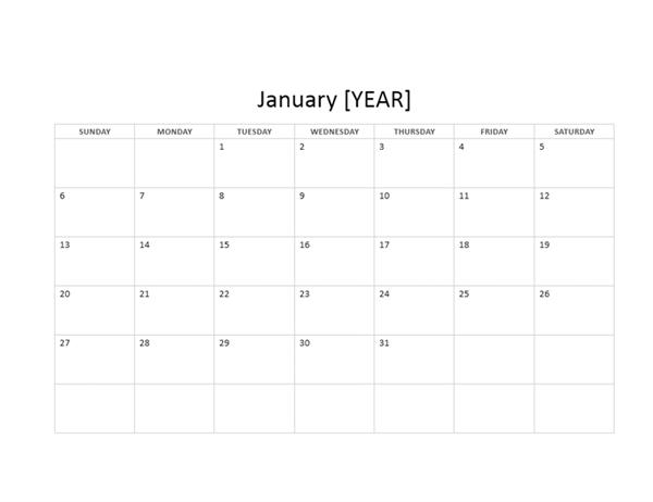 January 2021 - Daftar Judul Film Anak-Anak