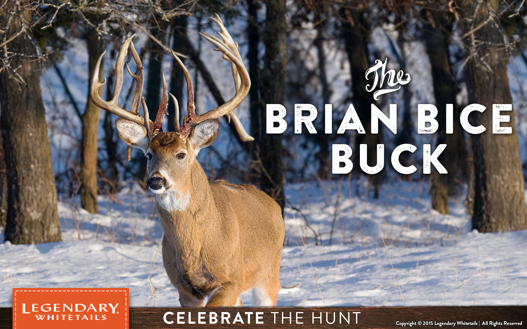 Midwest 2021 Whitetail Rut Predictions   Calendar