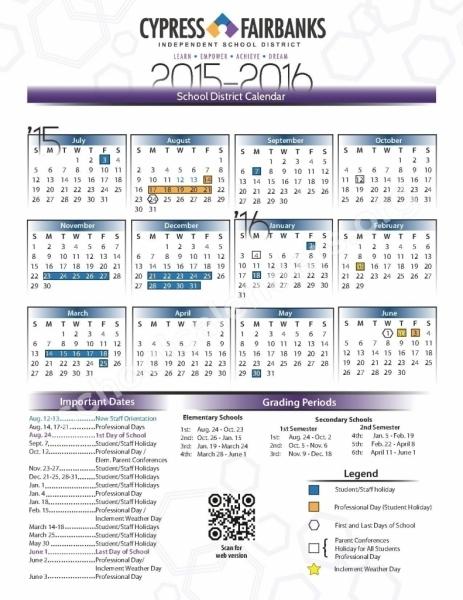 Multi-Dose Vial 28-Day Expiration Calculator | Printable