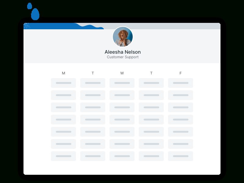 Powerful Features To Make Online Scheduling Easy