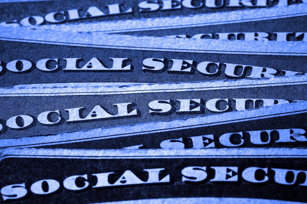 Reassessing The Social Security 2021 Cola Prediction