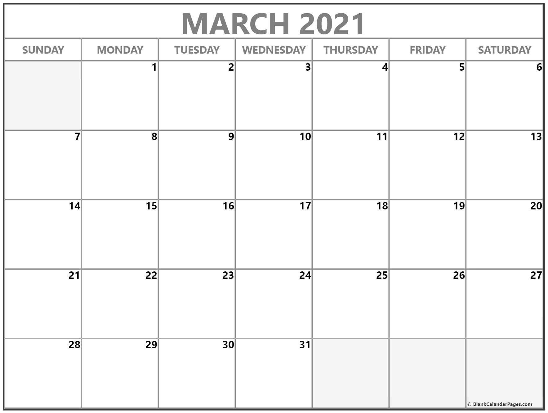 September 2021 Calendar Printable Template | Calendar