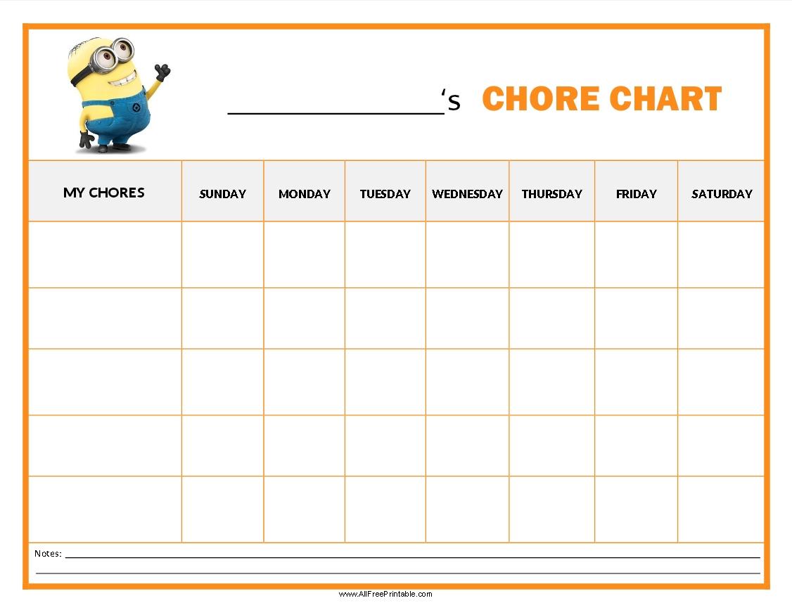 Social Skills Worksheet Activity Pick Or Fill In Blank