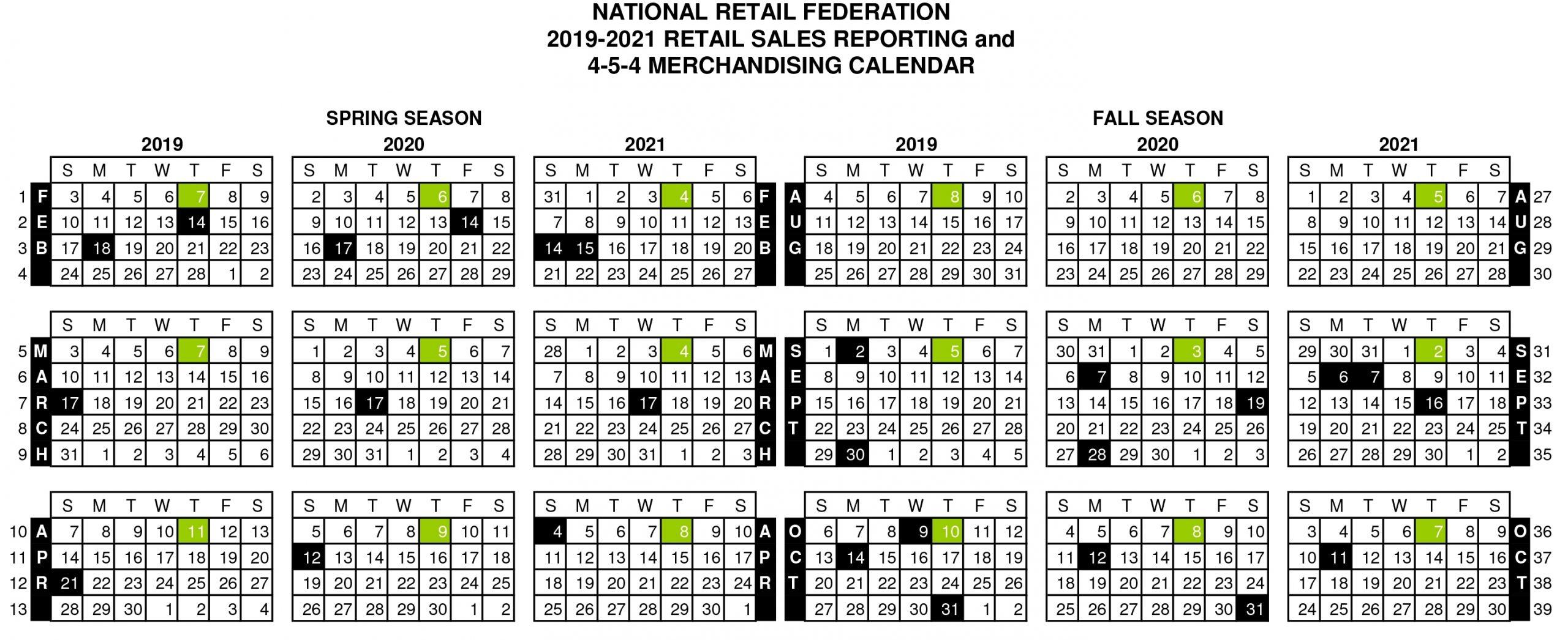 Year Calendar Free Printable | Month Calendar Printable