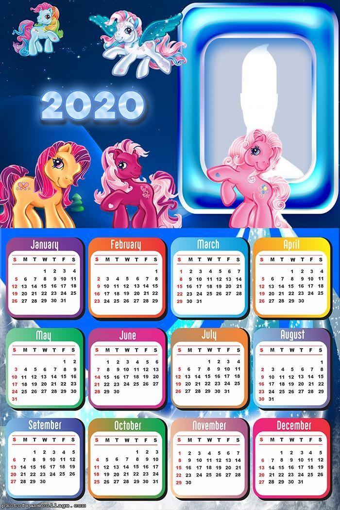 20+ Calendar 2021 Romana - Free Download Printable