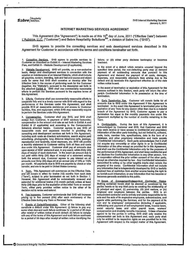 2021 Multi Vial Expiration Date Calender | Printable
