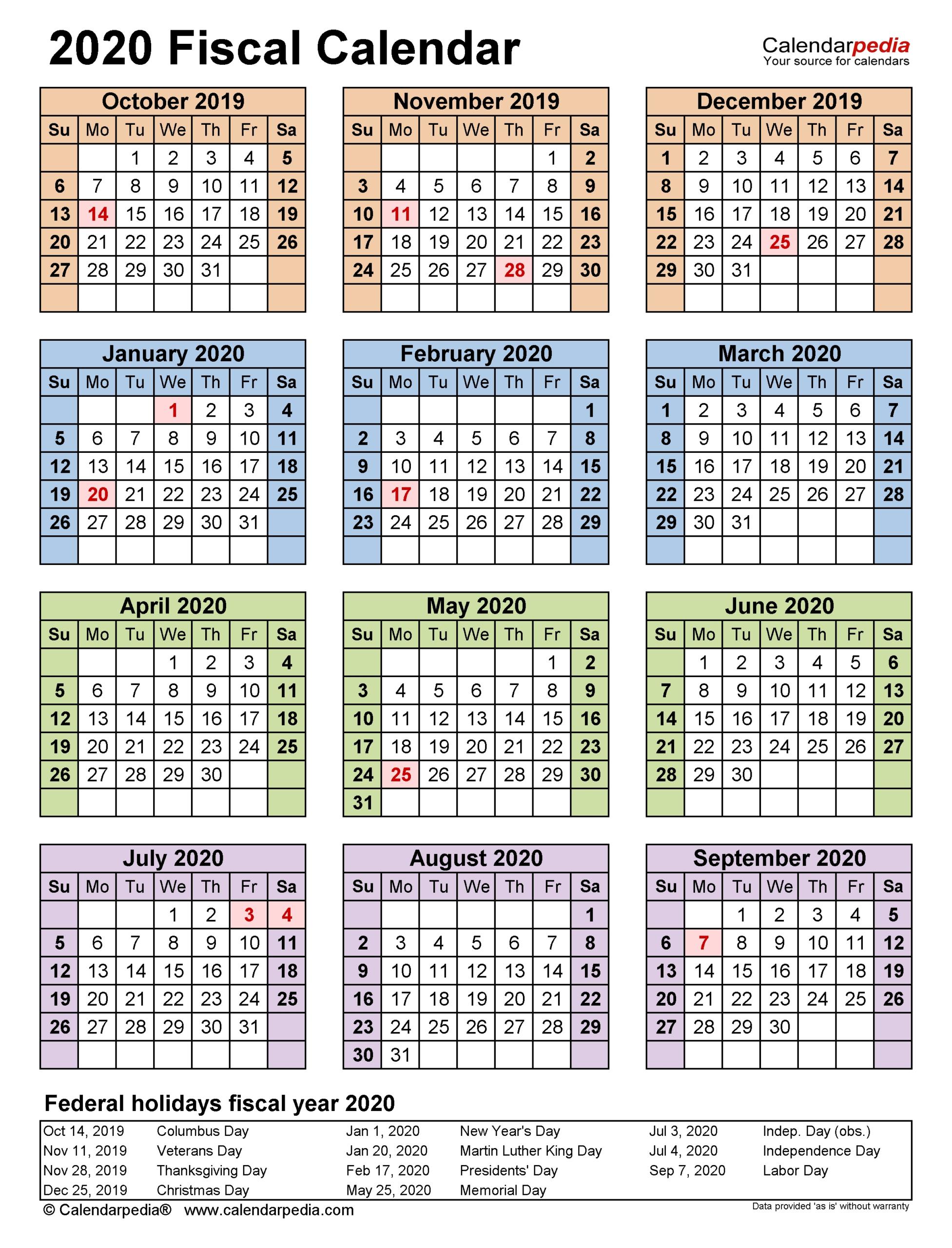 2021 Rut Prediction | Calendar Printables Free Blank