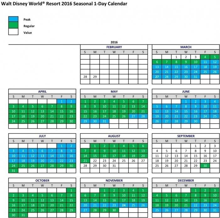 28 Day Expiration Printout 2021-2021 | Printable Calendar