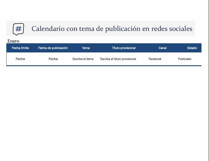 Calendario Juliano Para Lotear Photo | Calendar Template 2020