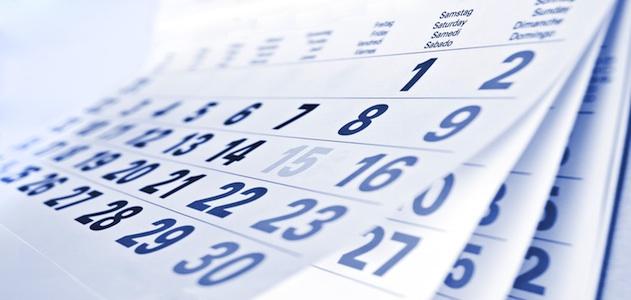 Cfpb Changes Trid Effective Date — Again - Housingwire
