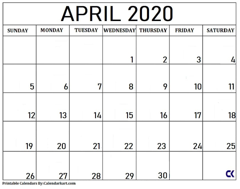 Interesting Things You Can Add On Your Printable Calendars