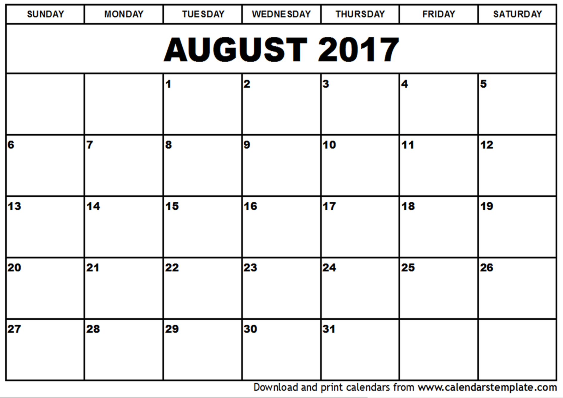Printable Calendar And Invoice | Calendar Template 2021