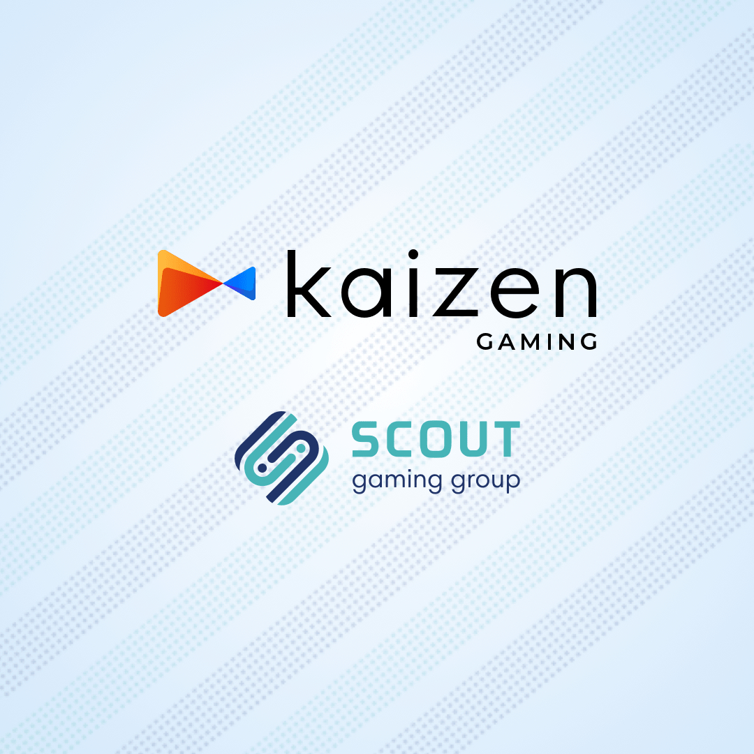 Scout Gaming Launched Fantasy Odds Market W/ Kaizen Gaming