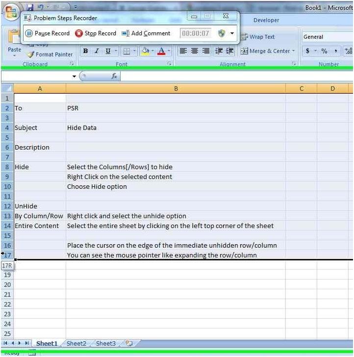 Youtube Excel Calendar Drop Down Column | Calendar