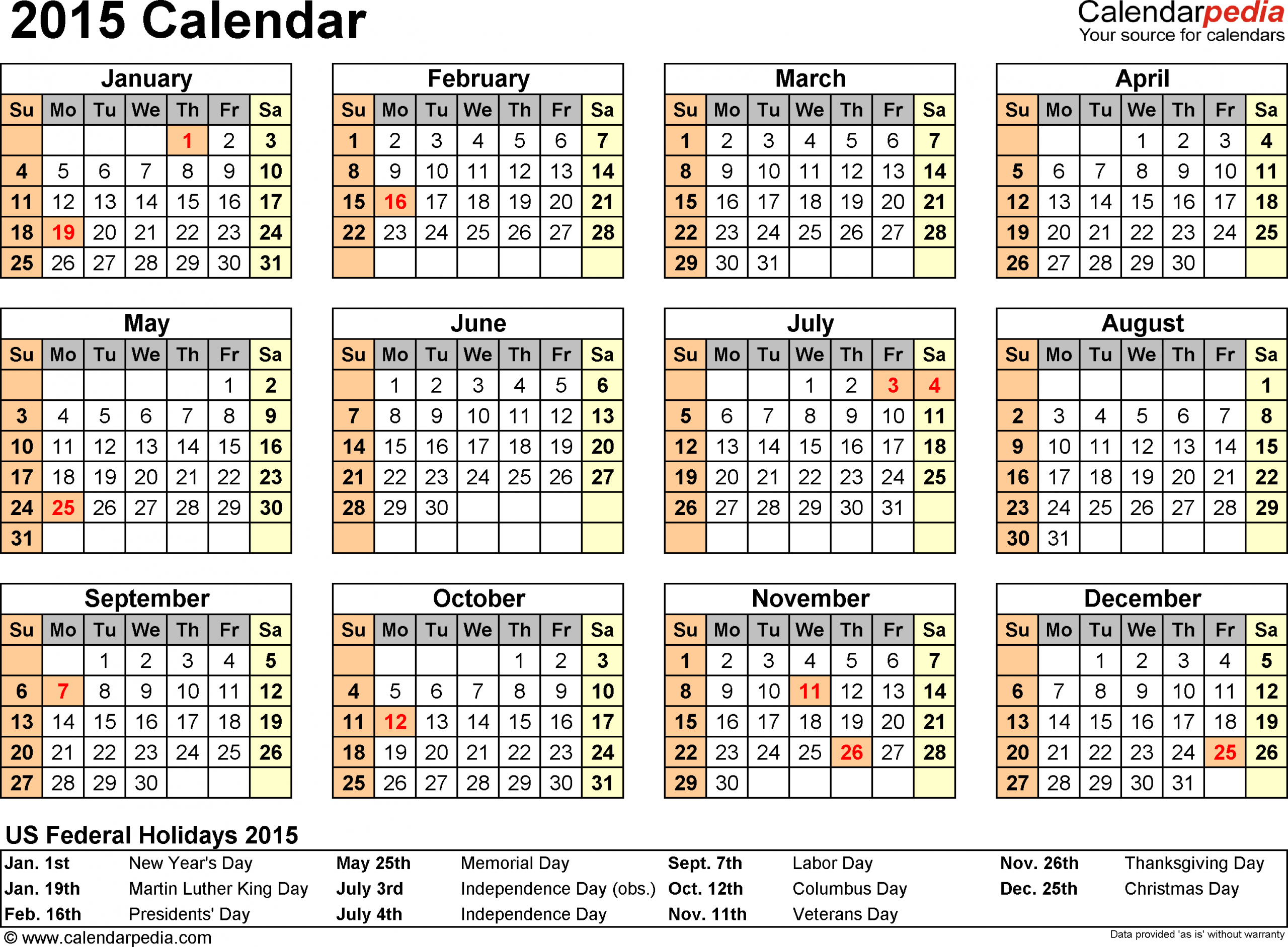 At&T Payroll Calendar 2021 | Payroll Calendar 2021