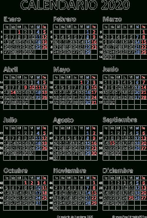 Calendario Mar 2021: Calendario De Honduras 2021