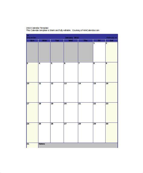 Choose Date From Calendar Excel | Step 4: Choose 'More