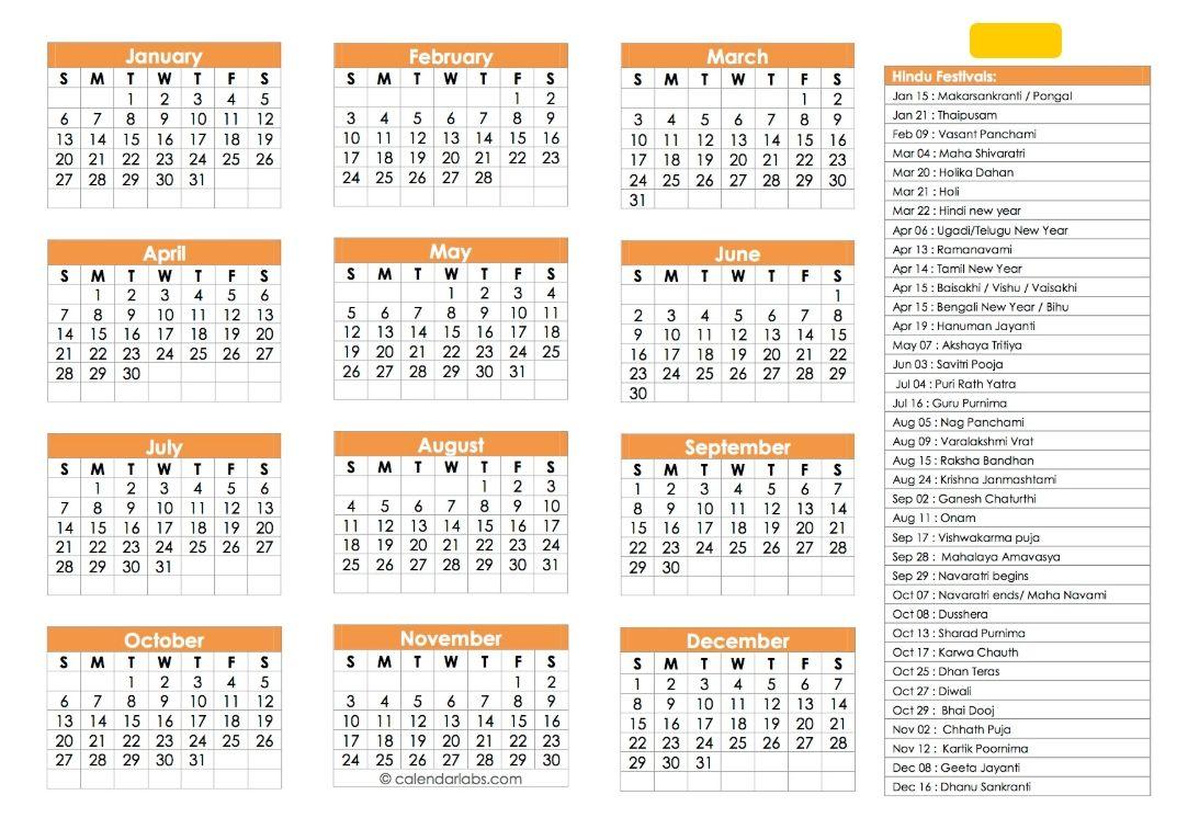 Collect 2 March 2019 Hindu Panchang Calendar | Panchang Calendar, August Month Calendar