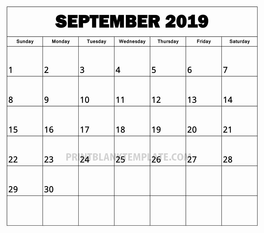 Here You Can Create Your Own Downloadable 2019, 2020, And