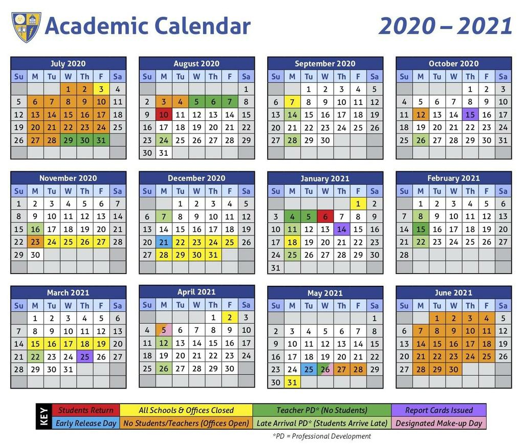 Mckinney Isd Calendar 2021 22 - March 2021