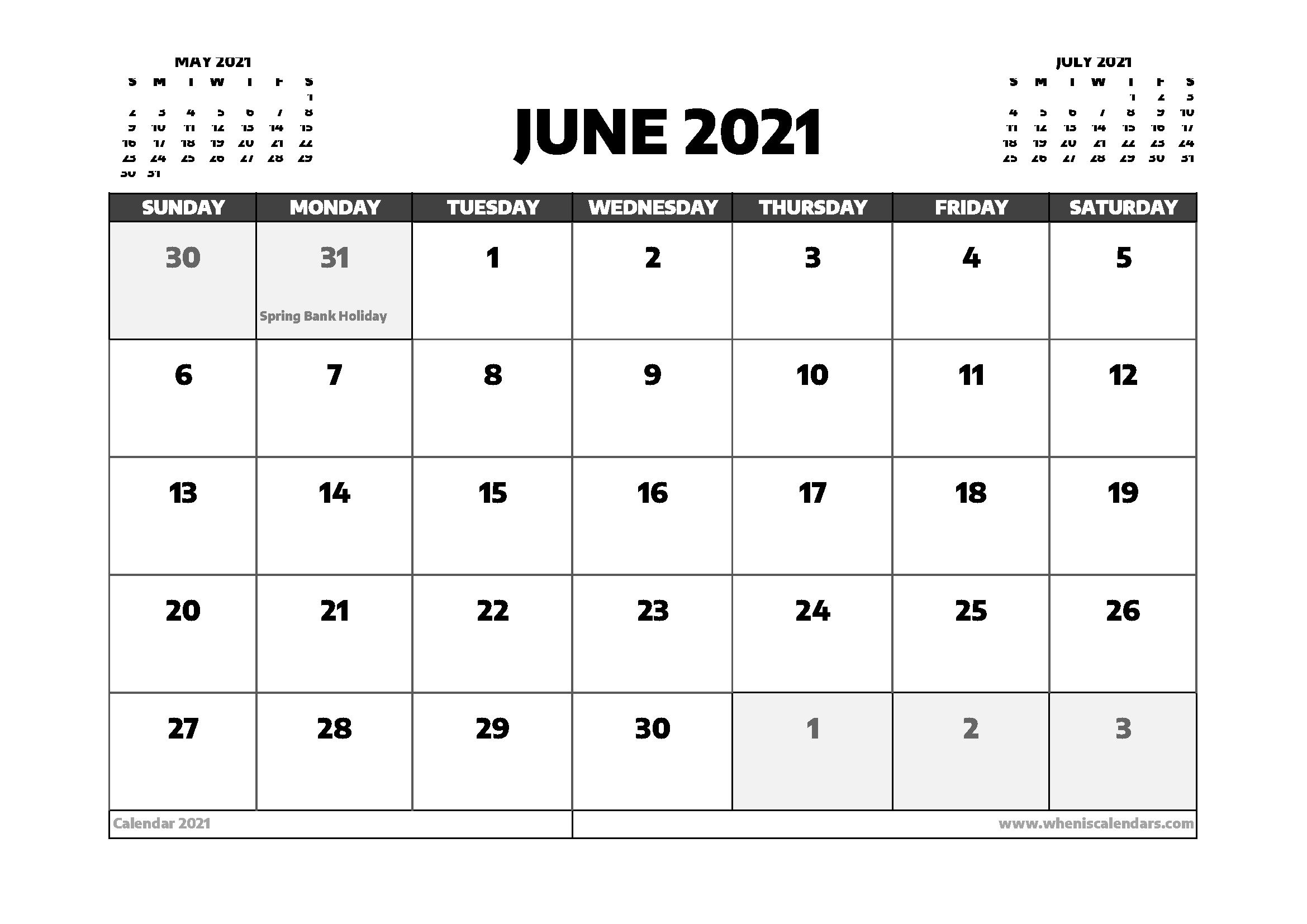 Universal Sept Calendar 2021 With Holidays 85' X11'   Get