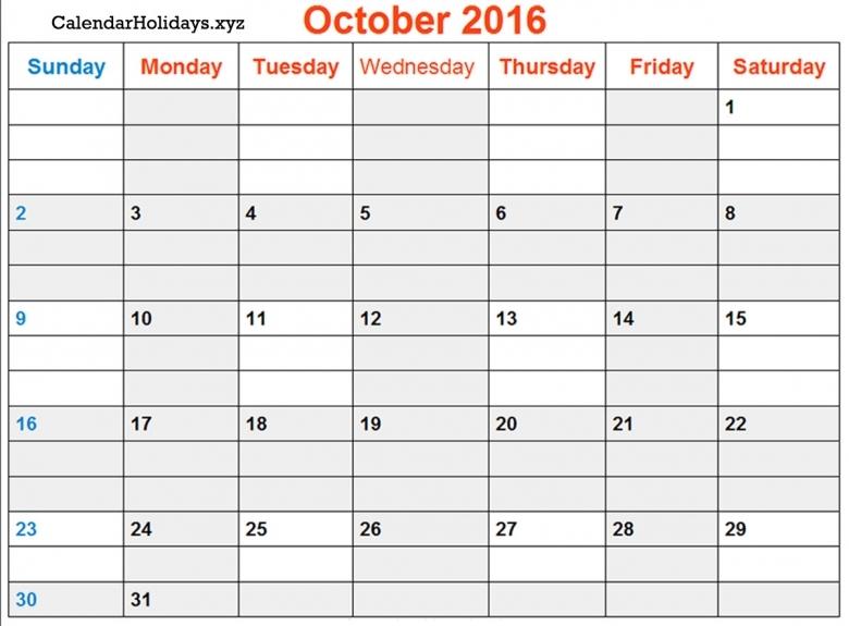 Wincalendar Printable Calendar :-Free Calendar Template
